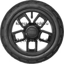 Колесо 12 дюймов (Jogger/Pajero/York размер 12 1/2х2 1/4) тип 4