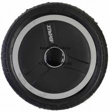 Колесо 12 дюймов Adamex со сплошным диском (Размер 12 1/2х2 1/4) тип 5