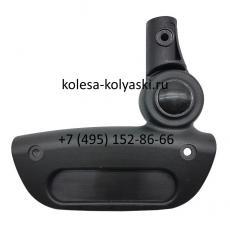 Регулировка капюшона люльки Tutis/Noordi/Anex/Camarelo/lonex тип 9 правая