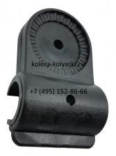 Корпус для трещетки капюшона 16 мм