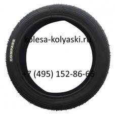 покрышка 12 дюймов Compass диаметр 12 дюймов (280х65-203)