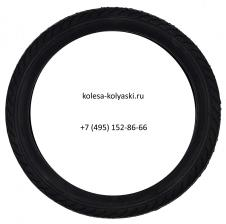 покрышка 14 дюймов (размер 14 1 3/8х1 5/8) 44-288 черная