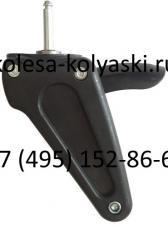 Вилка переднего колеса тип 3