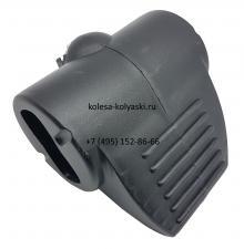Педаль тормоза тип 2
