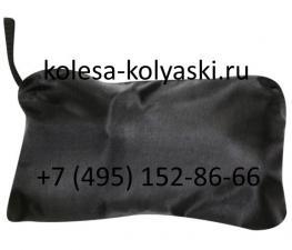 Муфта для рук слитная